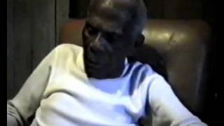 WAS WILLIE DUBERRY THE OLDEST PERSON IN USA?