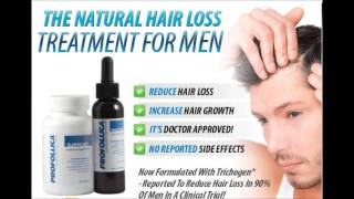 Saw Palmetto Extract Can Reverse Hair Loss