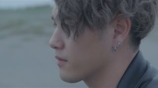 MADKID - Stay with me