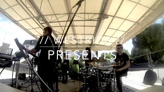 Fête de la musique 2015 - Ballade
