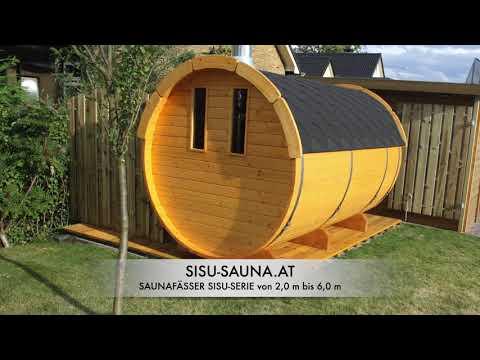 saunafass,-fasssauna-von-sisu-sauna.at