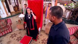 Sasural Simar Ka - ससुराल सीमर का - 24th April 2014 - Full Episode (HD)