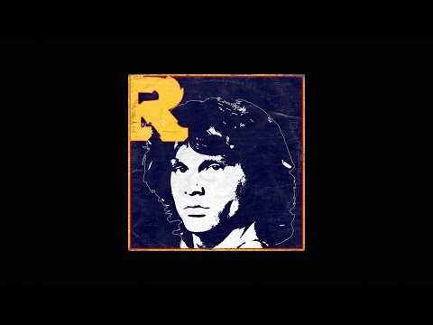 The Doors - Waiting For The Sun [The Reflex Revision]