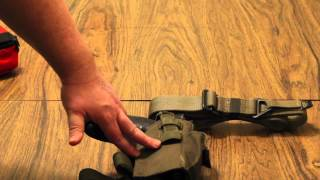 Airsoft Sniper Gear
