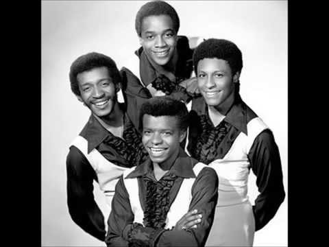 "Little Anthony & The Imperials""Hurt So Bad"""