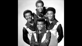 "Little Anthony & The Imperials  ""Hurt So Bad"""
