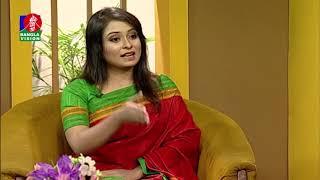 Abul Hossain Asad | BanglaVision Program | Din Protidin | Khairul Babui | 05 October 2018