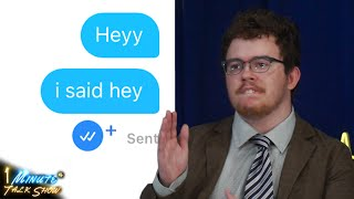Tinder Algorithm Explained in Under a Minute