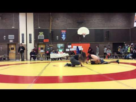 Baixar Lakeshore Collegiate Institute Fights - Download