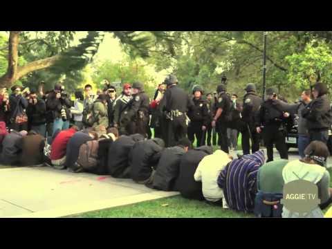 occupy-uc-davis---don't-pepper-spray-students-11-21-11