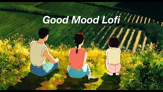 Warm Summer Afternoons - Lofi Hip Hop Radio - Beats To Relax/chill To (Vol. 2)