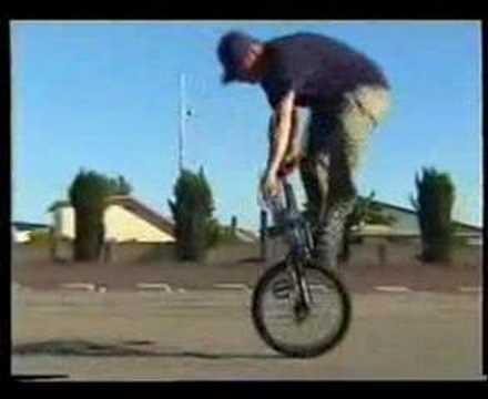 dylan worsley (part in shutdown video)