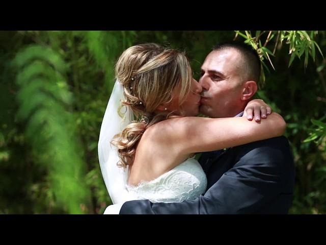 Wedding Video | Salvo e Monia