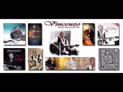 Vincenzo Music