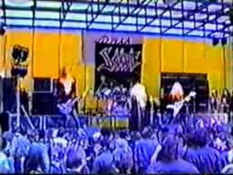 sabbat - a cautionary tale 1987 mp3