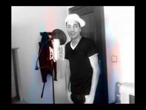 MC Mendoza - La etapa de mi vida