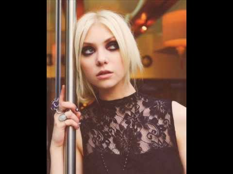 New Song The Pretty Reckless  - Only You (featured on the Frankenweenie Soundtrack)