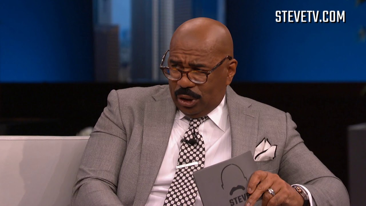 you-won-t-be-able-to-stop-laughing-at-steve-harvey-and-rickey-smiley-s-impressions