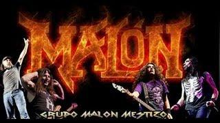 entrevista a malon vorterix rock 103 1 mhz 04 06 2013