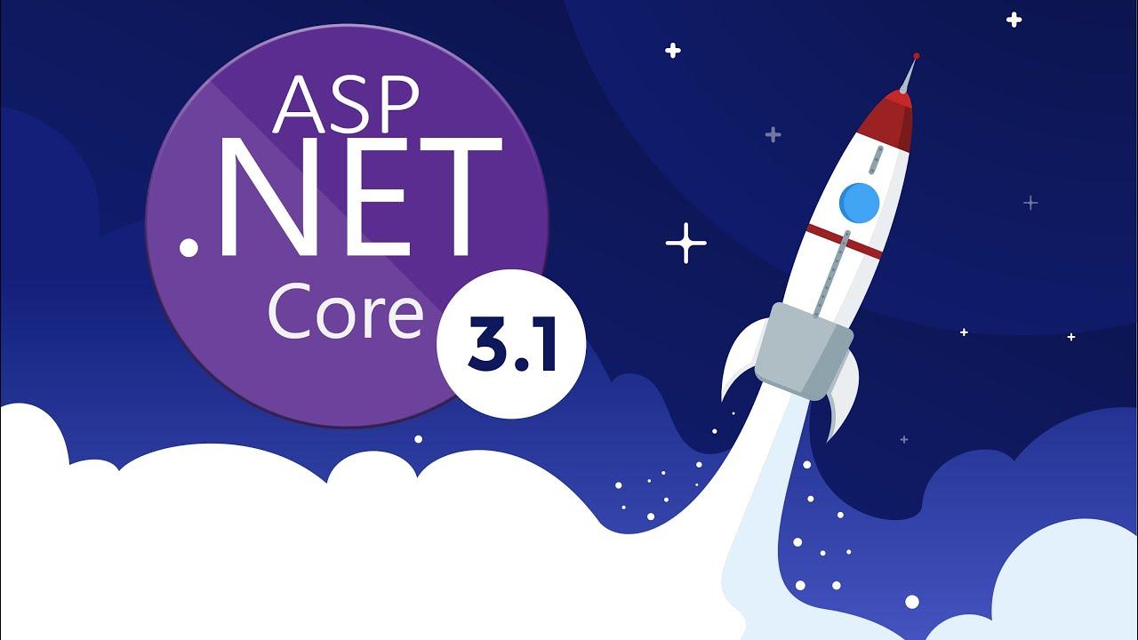 Microsoft Ships Entity Framework Core 3.1 and Entity ...
