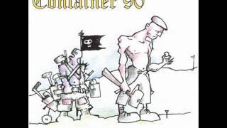 Container 90 - United