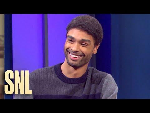 Actors Spotlight - SNL
