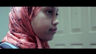 Girl Takes Off Hijab - Heart Touching Muslim Short Film