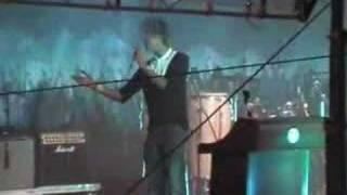 Cinta Arjuna - Aliff Aziz (Countdown @ Boon Lay 2008)