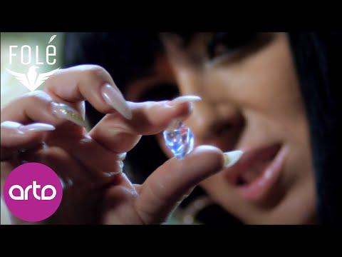 Arta - Diamant (Prod.by Don Arbas)