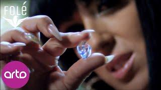 Смотреть клип Arta - Diamant