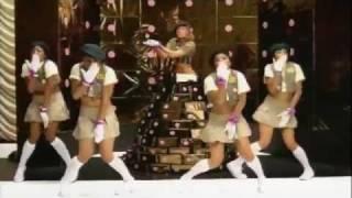 Fergie - quando quando quando ( video)