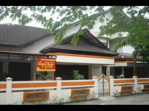 guest-house-pogung-baru-d1.-no.4-jl.-kaliurang-km.5.-yogyakarta-indonesia.-rsv:-081213169030.