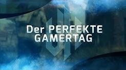 Den perfekten Gamertag finden!