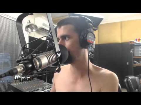 Free Talk Live 2015 09 09