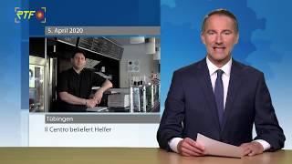 RTF.1-Nachrichten 05.04.2020
