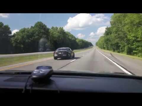 Gumball 3000 Miami 2 Ibiza – Super Street Trailer