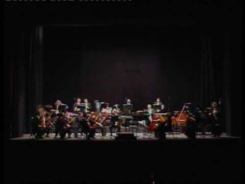 L.Mozart Toy Symphony