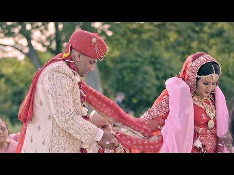 swargamey-|-tamil-wedding-song-|-rukmani-&-arun