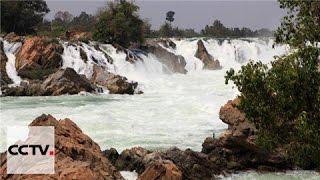 Документальные фильмы: Общие воды одной реки Серия 2