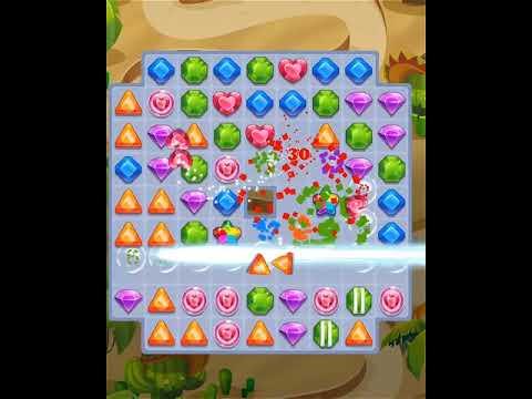 Addictive Gem Match 3 Mania For Android Google Play - Match 3 Saga Games Free With Bonuses
