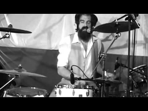 Grinderman   Honey Bee Lets Fly To Mars Treacle Session