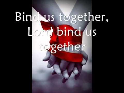 Bind us Together.wmv