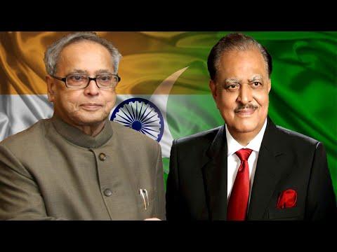 Индия И Пакистан Сравнение Армия