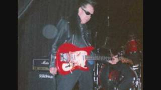 Link Wray - The Wild One