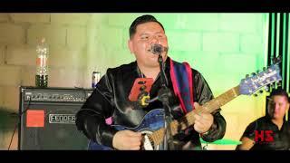 Grupo Deluxe - Quiero Charlar Con La Muerte En Vivo Fiesta Cesar Ortiz