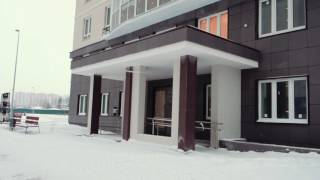 видео Новостройки во Внуково от застройщика