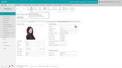 How-To: First Steps mit unserem Quickstart Guide  für die HR Software / perbit.cloud