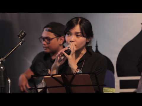 Peterpan - Menghapus Jejakmu (Covered by Remember Entertainment)