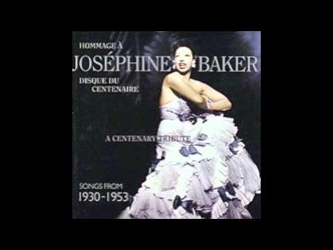 Besame Mucho - Josephine Baker
