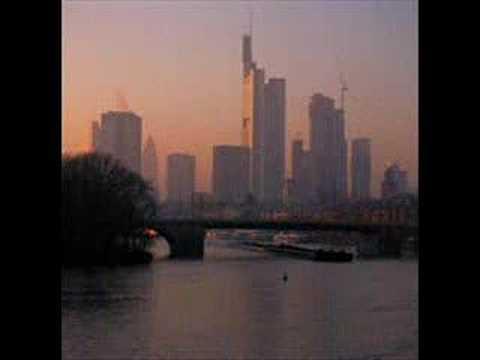 Frankfurt Pictures